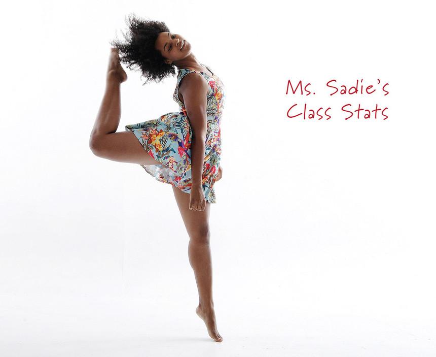 dance education, dance 1st grade, dance first grade, Music Center Education, Invertigo education, Los Angeles dance classes, arts in Los Angeles Schools