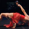 Reeling, dance theatre, Los Angeles