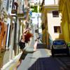 Invertigo - our top pics