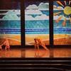 Invertigo Dance Theatre, Whether the Weather is Hot, Los Angeles contemporary dance, dance theater, LA dance, holiday dance show