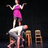 Invertigo Dance Theatre, Q&A, Los Angeles contemporary dance, dance theater