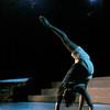 Invertigo Dance Theatre, WreckTangle, Los Angeles contemporary dance, whimsical dance, Ford Amphitheater