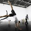Invertigo Dance Theatre, Independent Shakespeare Company, ISC LA, Los Angeles contemporary dance company, whimsical dance, Shakespeare dance, Macbeth dance