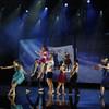 Invertigo, LA County Holiday Celebration, LA Holiday Celebration, Los Angeles Holiday Celebration, Music Center dance, Dorothy Chandler dance, downtown LA dance, Los Angeles dance, Mishpachah dance, Channukah Dance, Jewish holiday dance