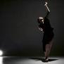 Hyosun Choi, Invertigo Dance Theatre company member